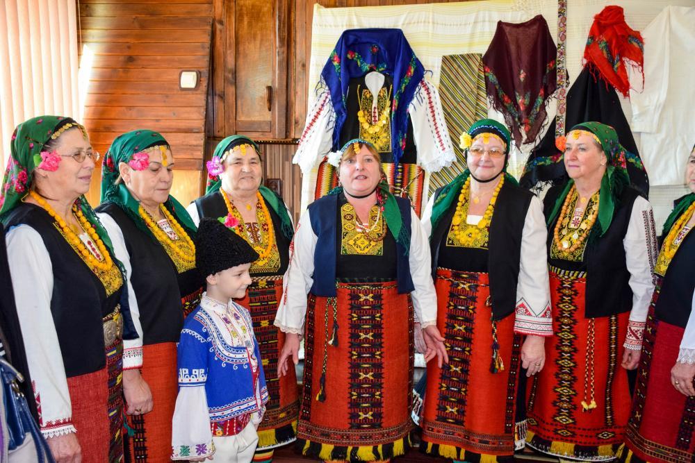 Topolovdrad, Bulgaria